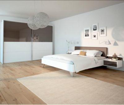 Schlafzimmer Set Caio (4-teilig) Jetzt bestellen unter