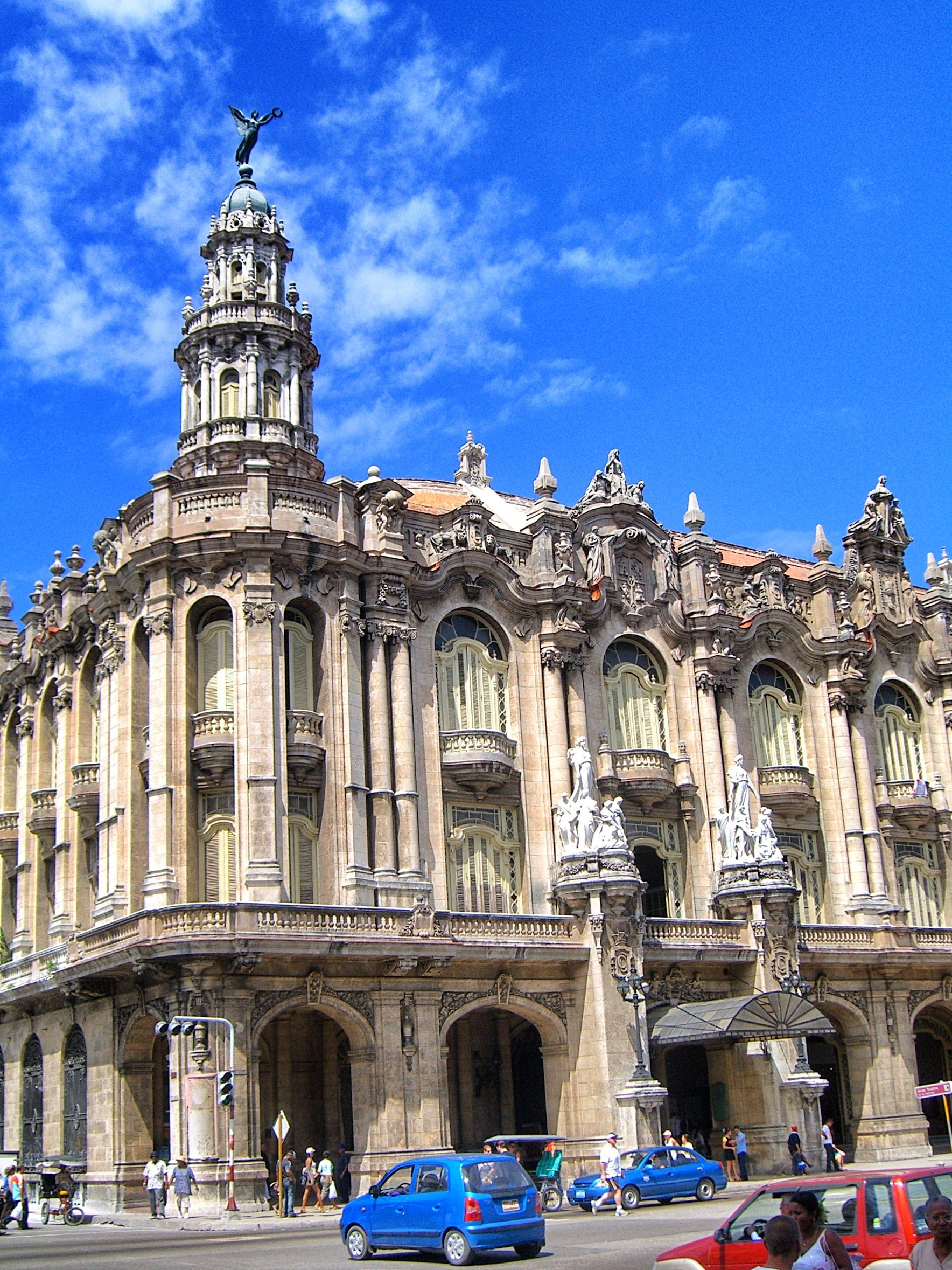 10 Things You Have To See In Havana Cuba Hand Luggage Only Travel Food Photography Blog Cuba Travel Cuba Havana
