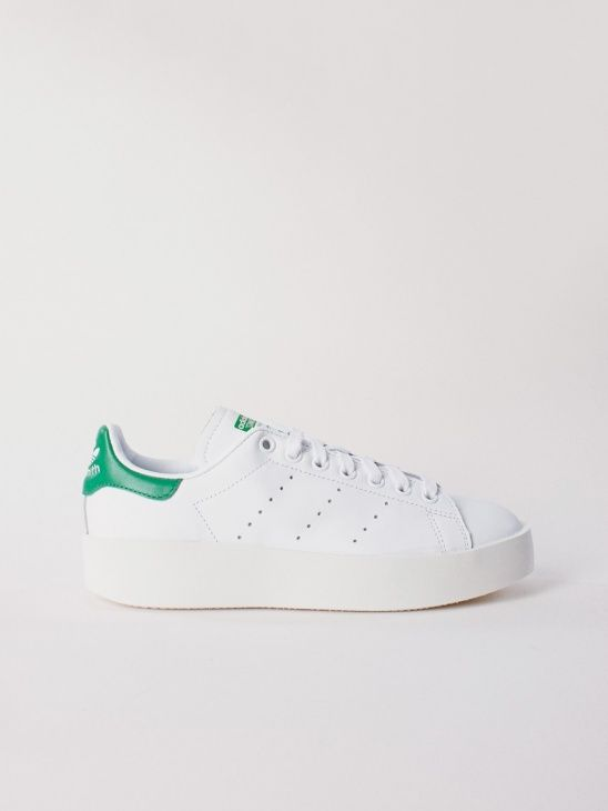adidas shoes 2017 price philippines adidas stan smith pink white rabbit