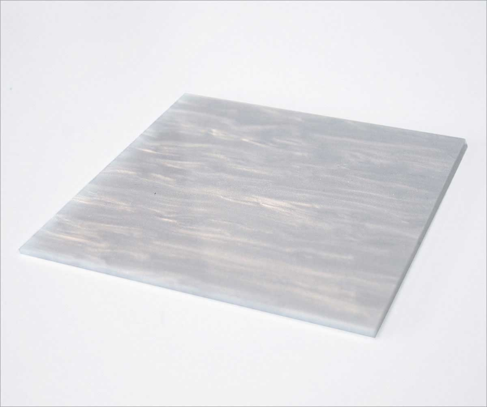 Chemcast Translucent And Opaque Colored Cast Acrylic Colored Acrylic Sheets Cast Acrylic Tap Plastics