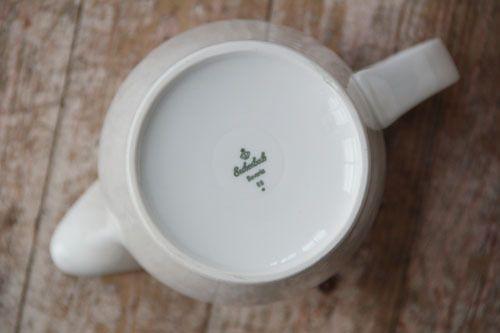 zierratundgold: Kaffeekanne