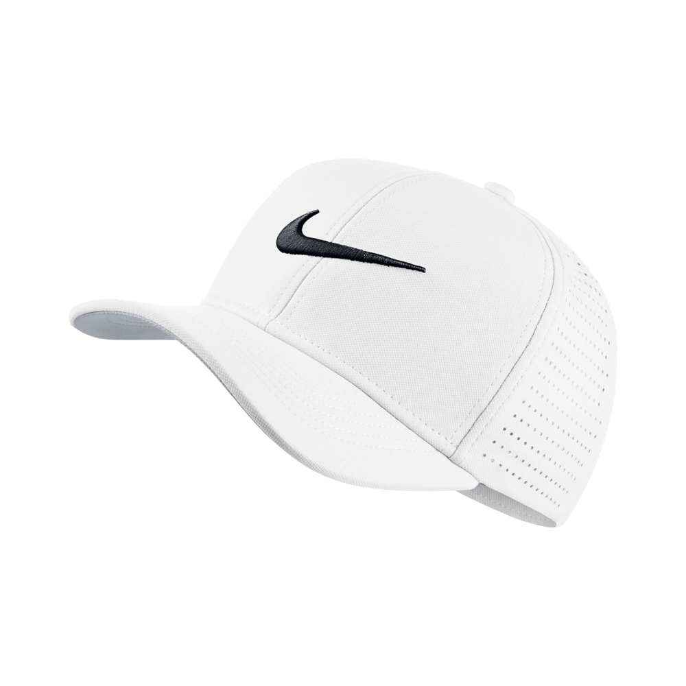 7a48103c1db Nike Classic 99 Big Kids  Adjustable Golf Hat
