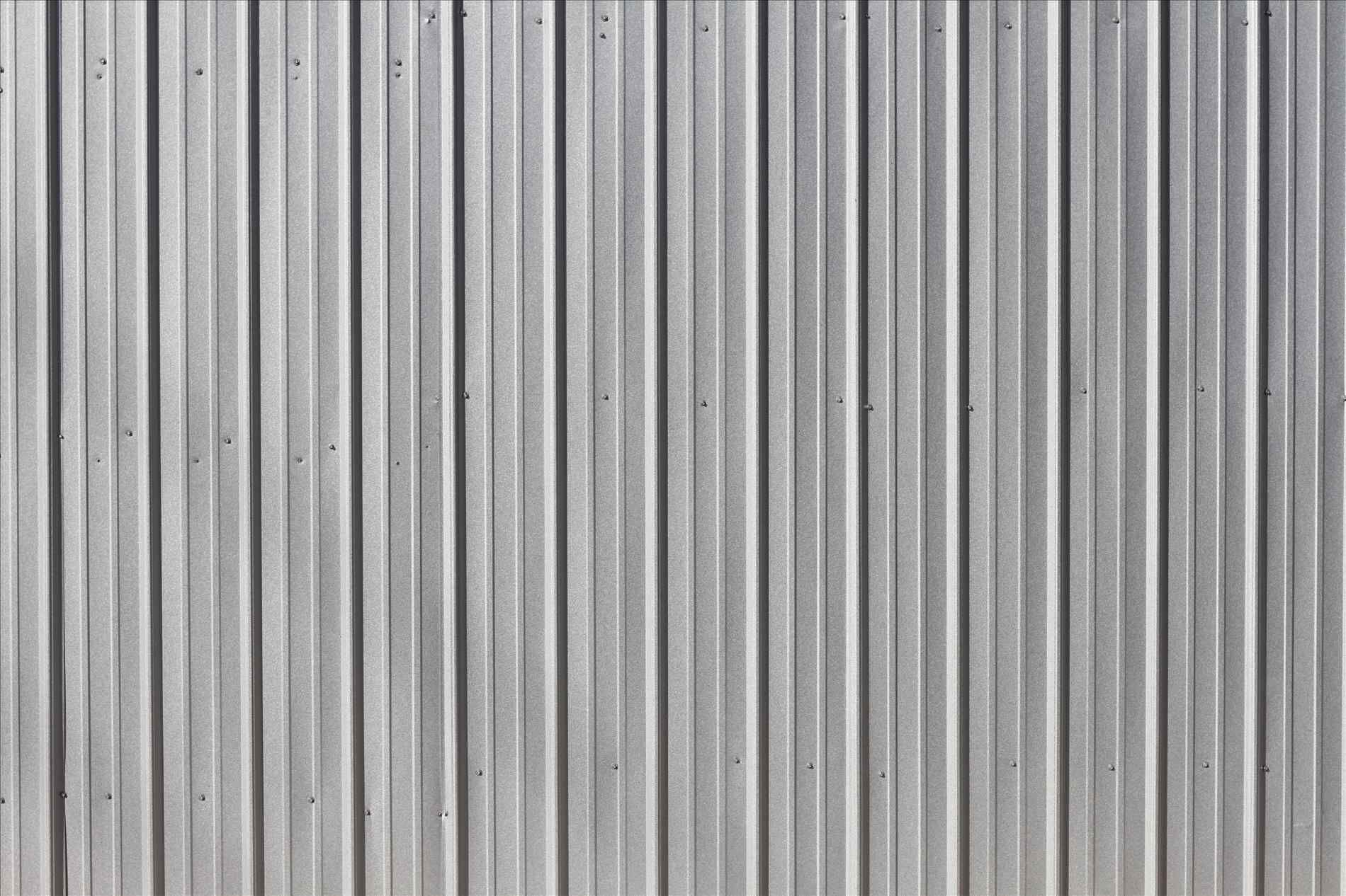 Best Kynar Metal Roof Corrugated Metal Roof Panels 400 x 300