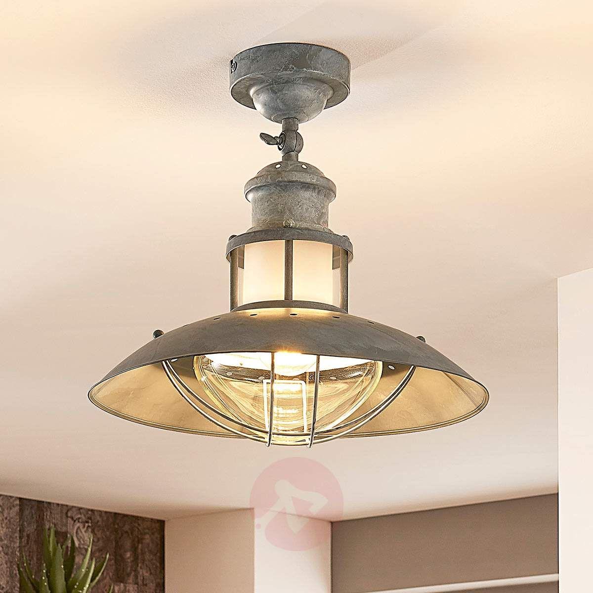 lampy i zyrandole do salonu gdynia