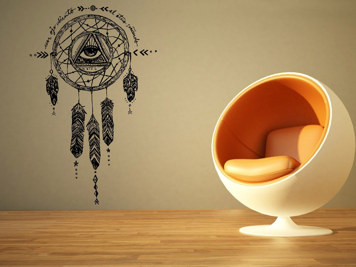Wall Room Decor Art Vinyl Sticker Mural Decal Shiva Indian God Big ...