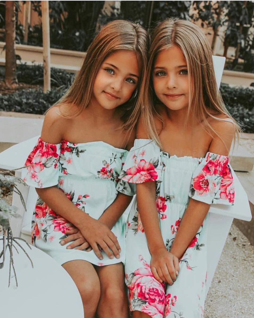 838e39251e1ea Épinglé par Ch Zola sur Kids fashion