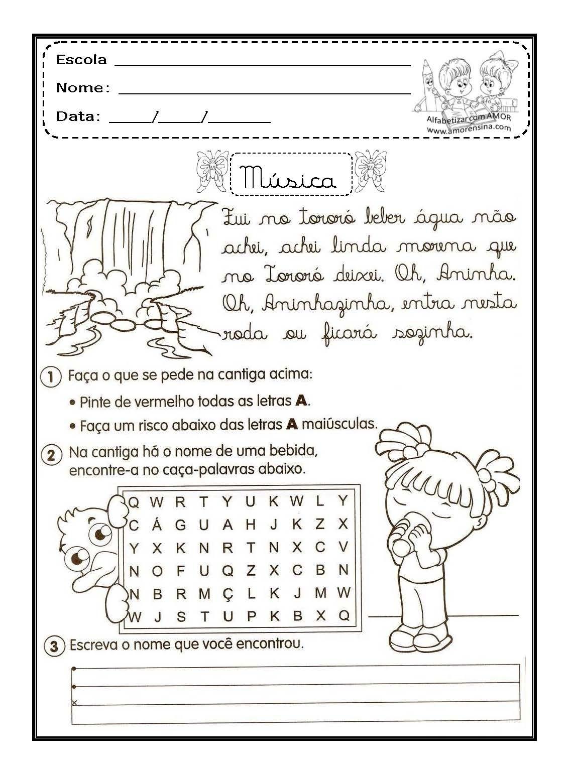 Pin De Roberta Duarte Em Letra Cursiva Letra Cursiva Cursiva