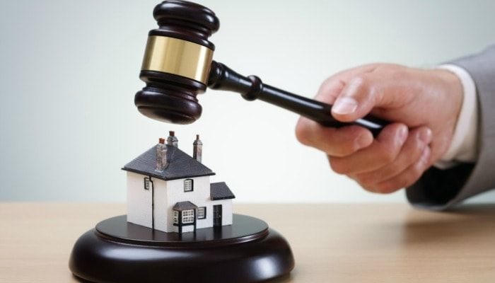 Landlord-Tenant Laws to Remember