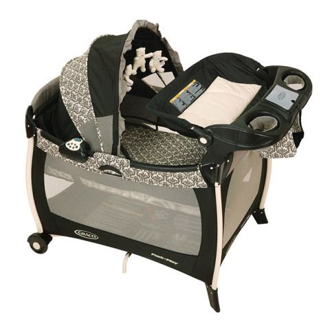 Pin By Talent 2 Design On Baby 3 Baby Bassinet Baby