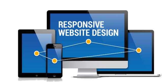 Web Design Company In Lucknow Web Design Help Web Design Responsive Website Design