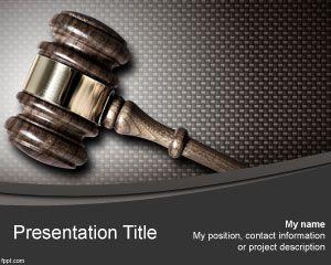 Judge powerpoint template is a free ppt template for law or judge powerpoint template is a free ppt template for law or judgement in powerpoint toneelgroepblik Choice Image