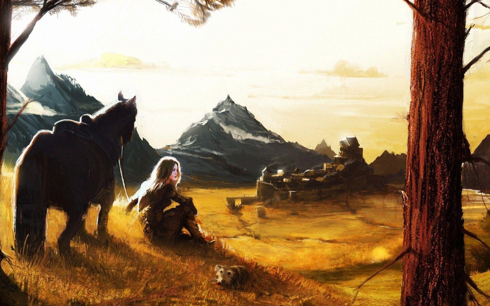 Fantastic Wallpaper Horse Art - 6c9b3a50937c149ca506f1ea5730c226  Pictures_94393.jpg