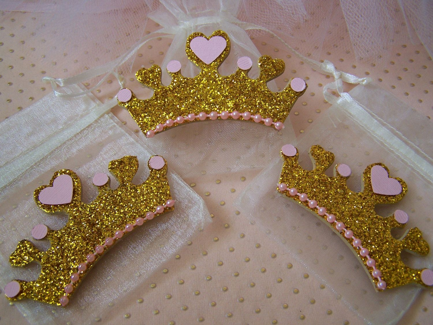 Gold Birthday Decorations 17 Best Images About First Birthday Ideas For Bella On Pinterest