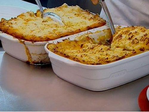 Gordon ramsays f word articles gordons shepherds pie recipe gordon ramsays f word articles gordons shepherds pie recipe channel 4 forumfinder Images