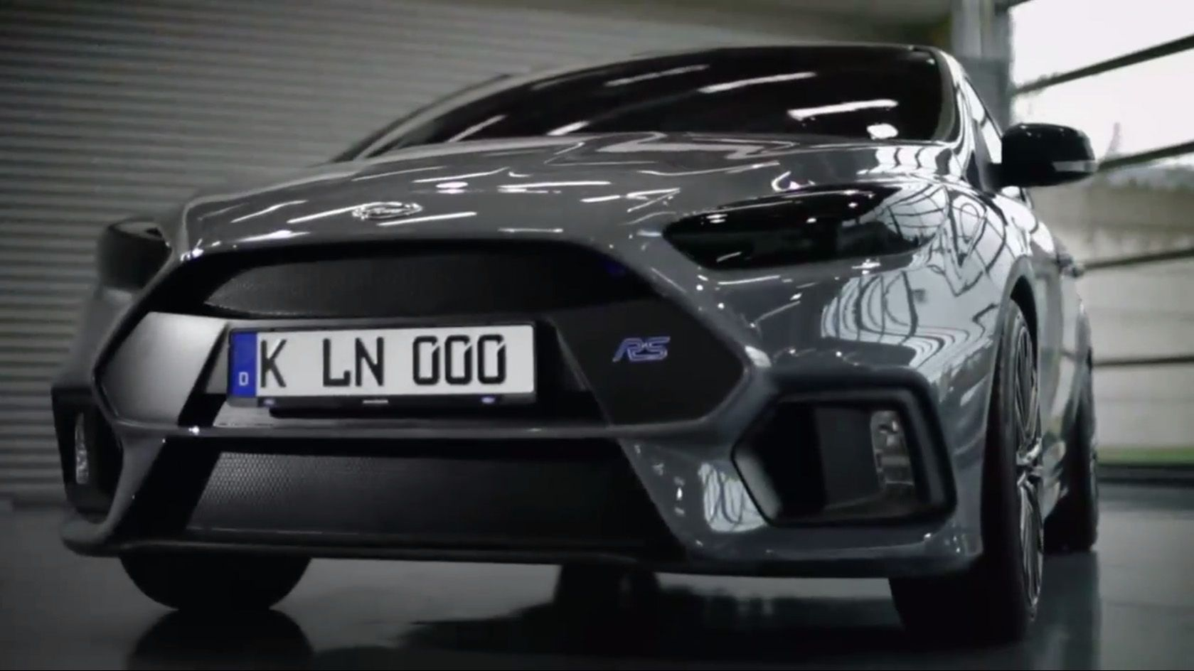 2017 ford fiesta rs concept and perfomance https fordcarhq com