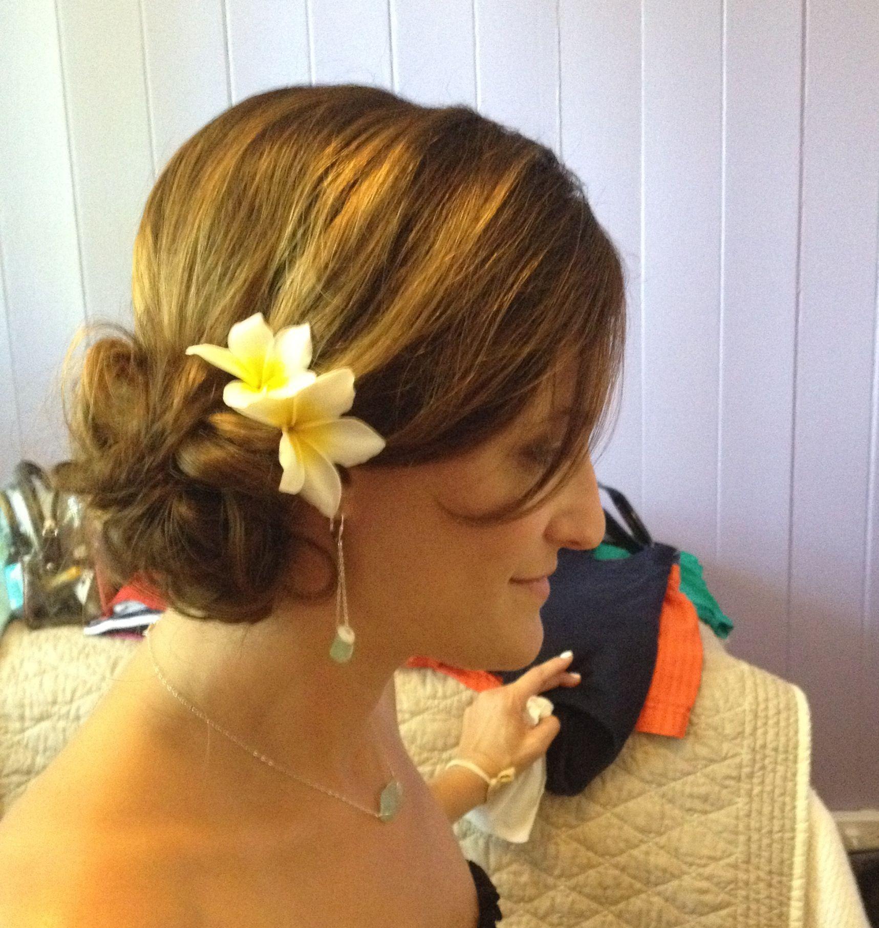 Wedding hair mother of the bride dresses pinterest updo