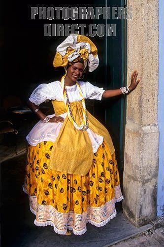 Brazilian People And Culture Brazilian Women Culture
