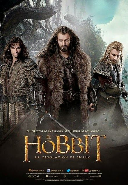 Fusiondescargas Up El Hobbit La Desolación De Smaug El Hobbit 2 2 The Hobbit Movies The Hobbit Desolation Of Smaug