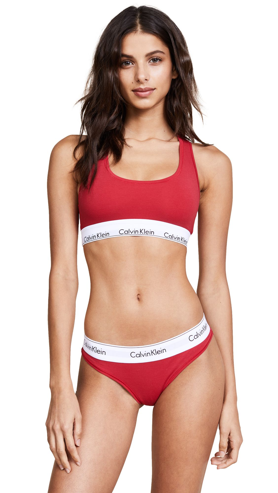 cb9f67f9f653 Valentine's Day gift ideas. Calvin Klein set | Outfit inspiration ...