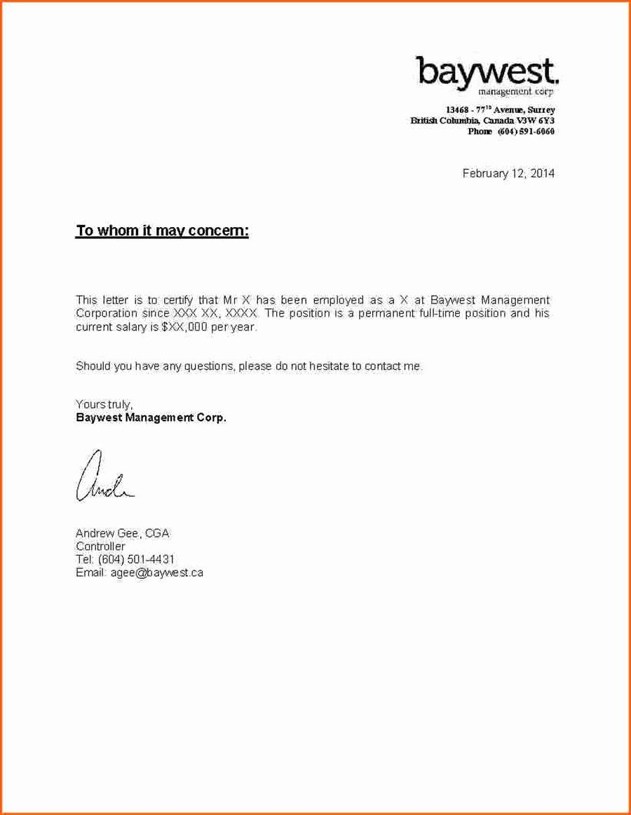 Letter For A Job Awesome Important Documents Series Letter Of Employment Client Letter Templates Lettering Job Letter Letter of employment template word