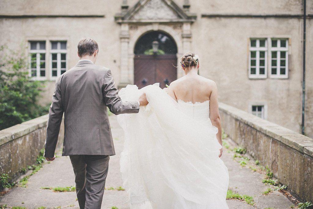 #couple #love #wedding #bride