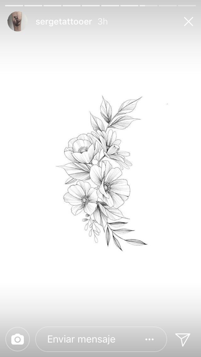 This but with roses/peonies -   This but with roses/peonies  #rosespeonies #Tattoo für #Mädchen #piercing #tattooideen   The most romantic crops on the planet – Peony will get it has the brand by an oldtime Traditional legend. In line with the tale, Paean had been a disciple associated with Asclepius, your Language of ancient greece the lord of healing. Nonetheless, Paean was the target of a fury regarding his grasp the lord and had been made in a Peony floral by means of Zeus as a method conne