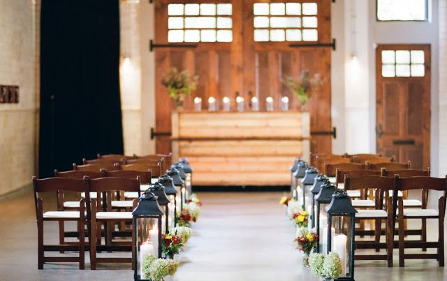 Cheap Wedding Venues Chicago Firehouse