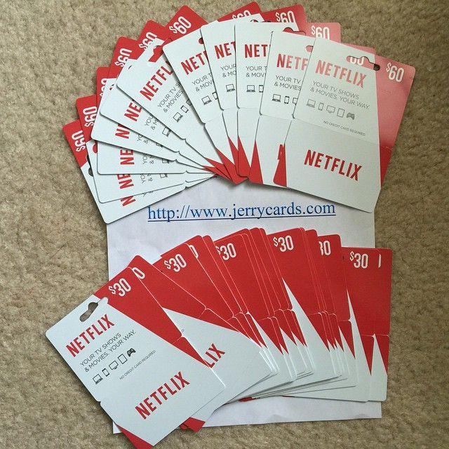 Pin By Nickolas Kennedy On Netflix Netflix Gift Card Netflix Gift Code Netflix Gift Card Codes