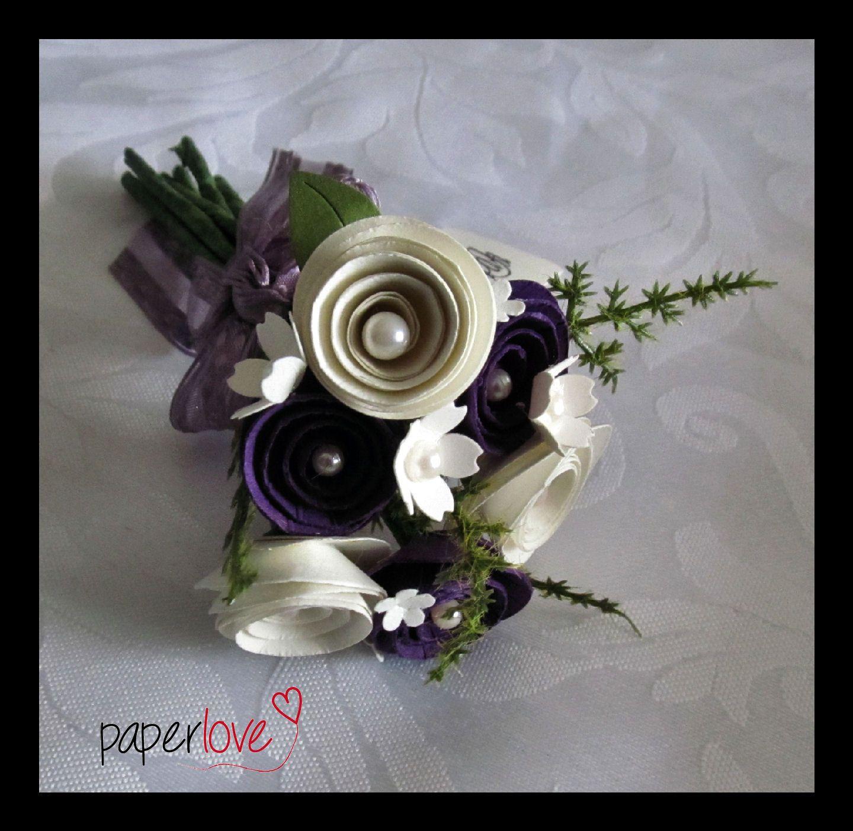 PaperLove facebookflowerseb perlove  Craft Ideas