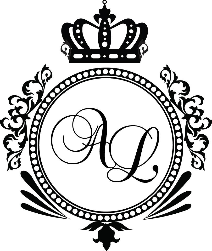 Top convite-de-casamento-convites.jpg (886×1048) | Monogramas R&A  YF38