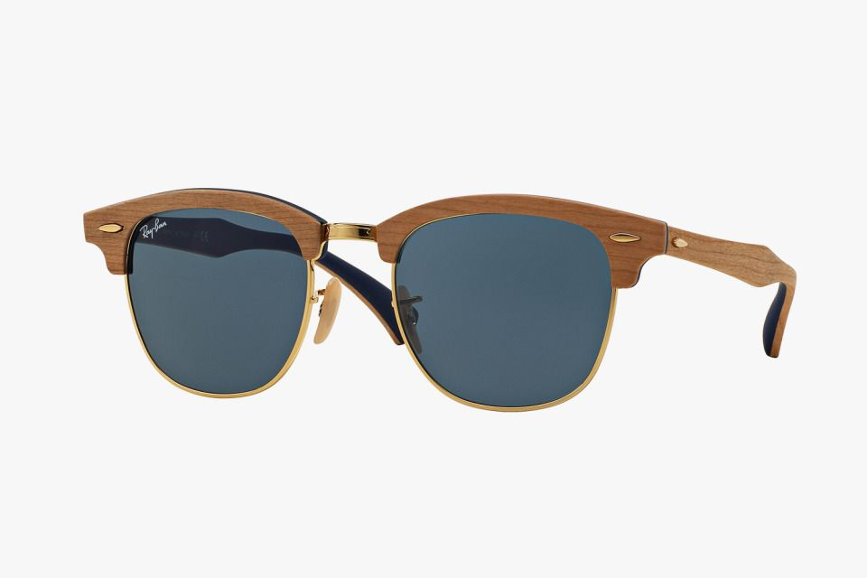 f9992300d131f ray ban glasses frames tortoise shell ray ban clubmaster wood