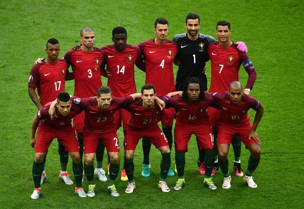 People - Photos | Uefa euro 2016, Euro 2016, Cristiano ronaldo