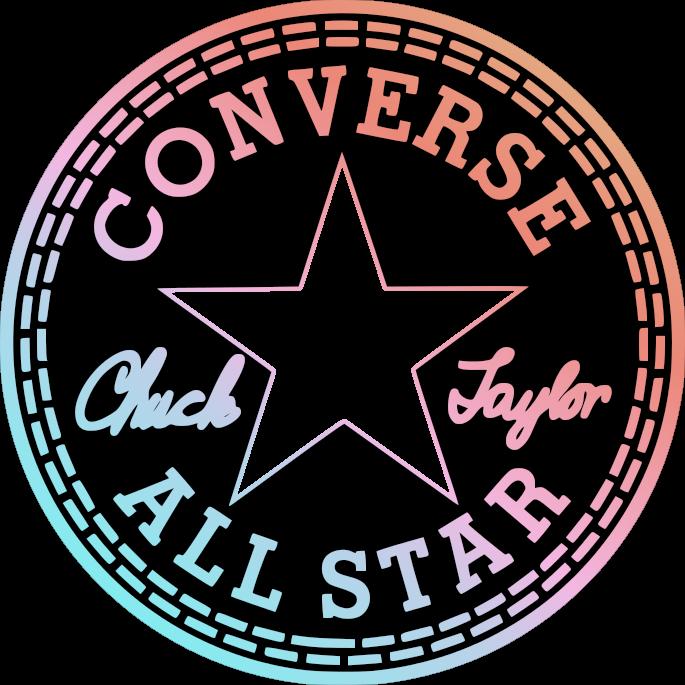 Pin By Kanaphot Garden On Converse Chuck Taylor All Star Logos Converse Converse Wallpaper Cool Logo