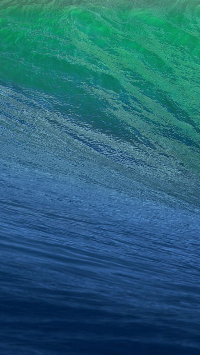 iOS7 #color #iPad #wallpaper http://ipadretinawallpaper.com | iPad ...
