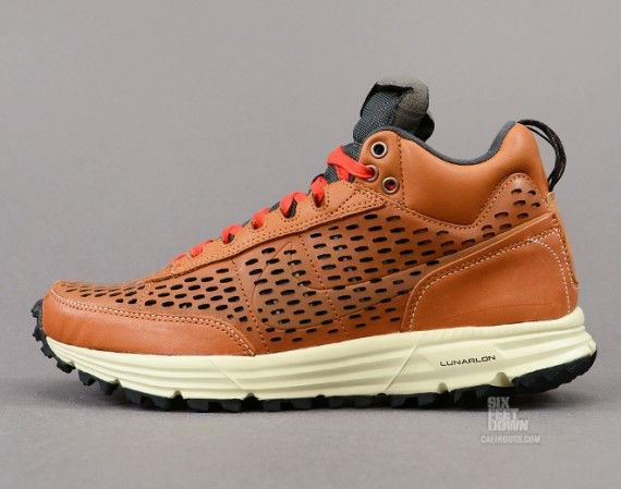 huge discount 6ce7f 72c68 nike lunar ldv sneakerboot prm cider 02 570x449 Nike Lunar LDV Sneakerboot  PRM QS Cider