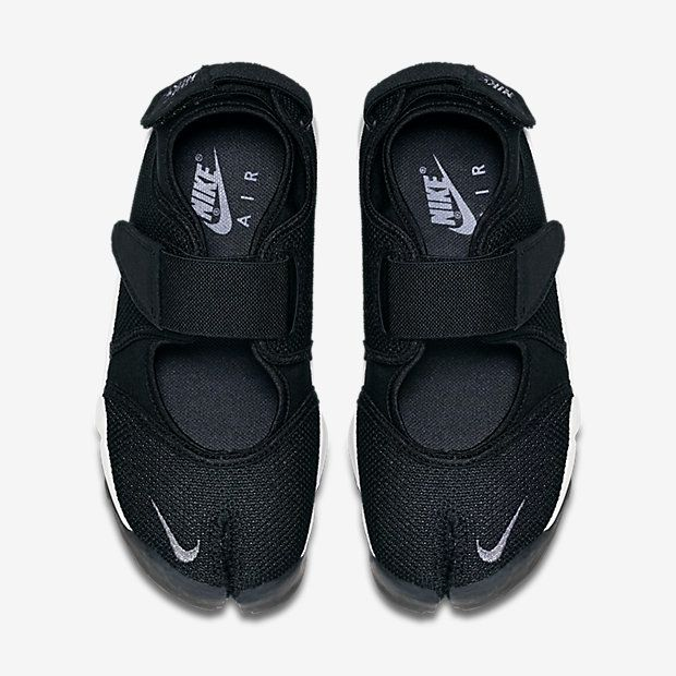Nike Air Rift Frauenschuh. Nike Air RiftNike StoreWoman ShoesFashion ...