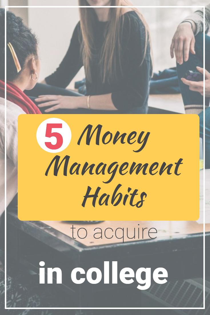 5 Habits That Won't Get You A Promotion 5 Habits That Won't Get You A Promotion new pictures