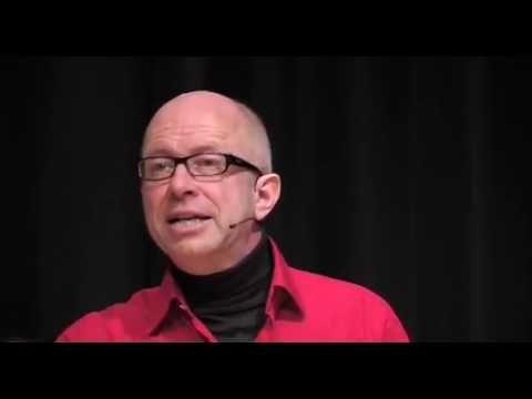 Robert Betz - Willkommen Fülle - YouTube | Youtube, Filme