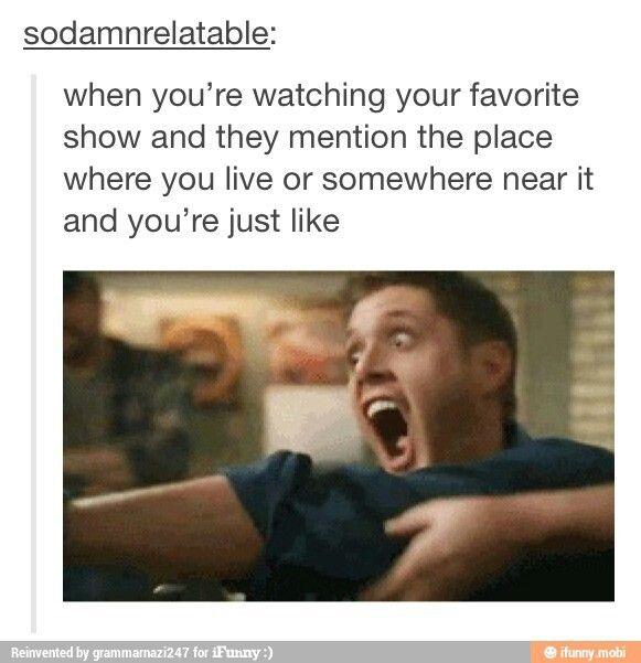 This is soo true!