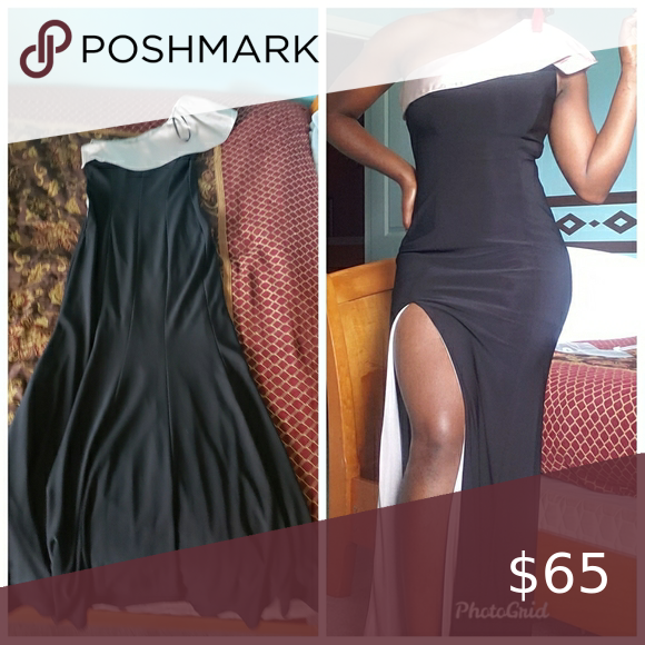 26++ Sell used prom dress info