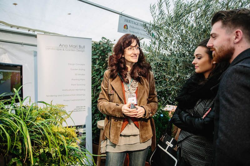The Henley House And Garden Show 2021 With Images Henley Homes