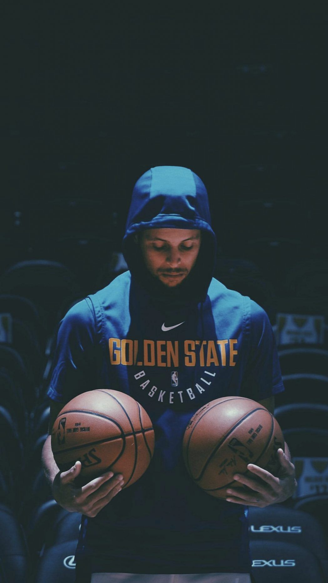 81wallpaper Cool Basketball Quotes In 2020 Nba Stephen Curry Curry Nba Curry Wallpaper