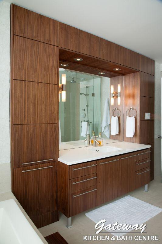 Gateway Kitchen U0026 Baths