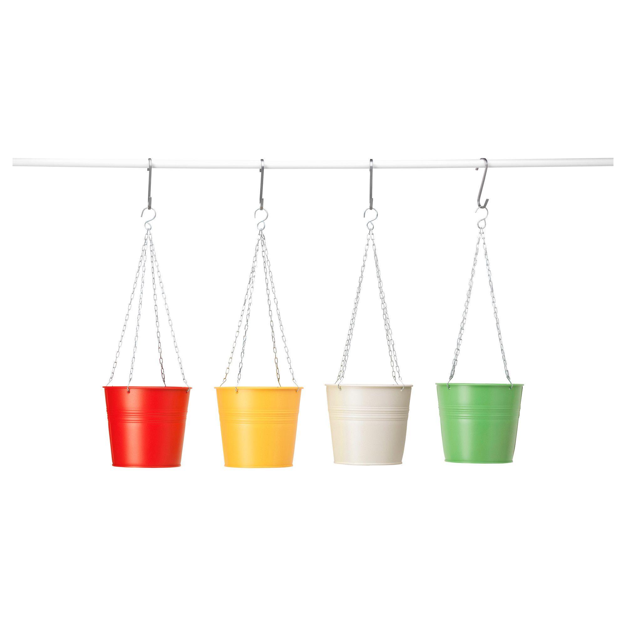 SOCKER Ampel - IKEA | Balcony | Pinterest | Entdecke weitere Ideen ...