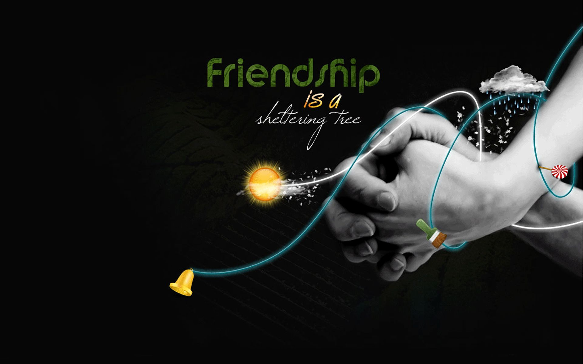 friendship pictures download free friendship pictures in 2880x1800 2560x1600 1920x1200 and