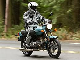 Resultado de imagen de ural motorcycles