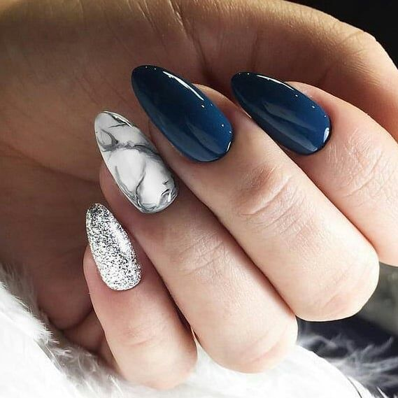 Lovely  The 10 Best Nail Ideas Today (with Pictures) –  #pnb #acrylic #hardgel #…