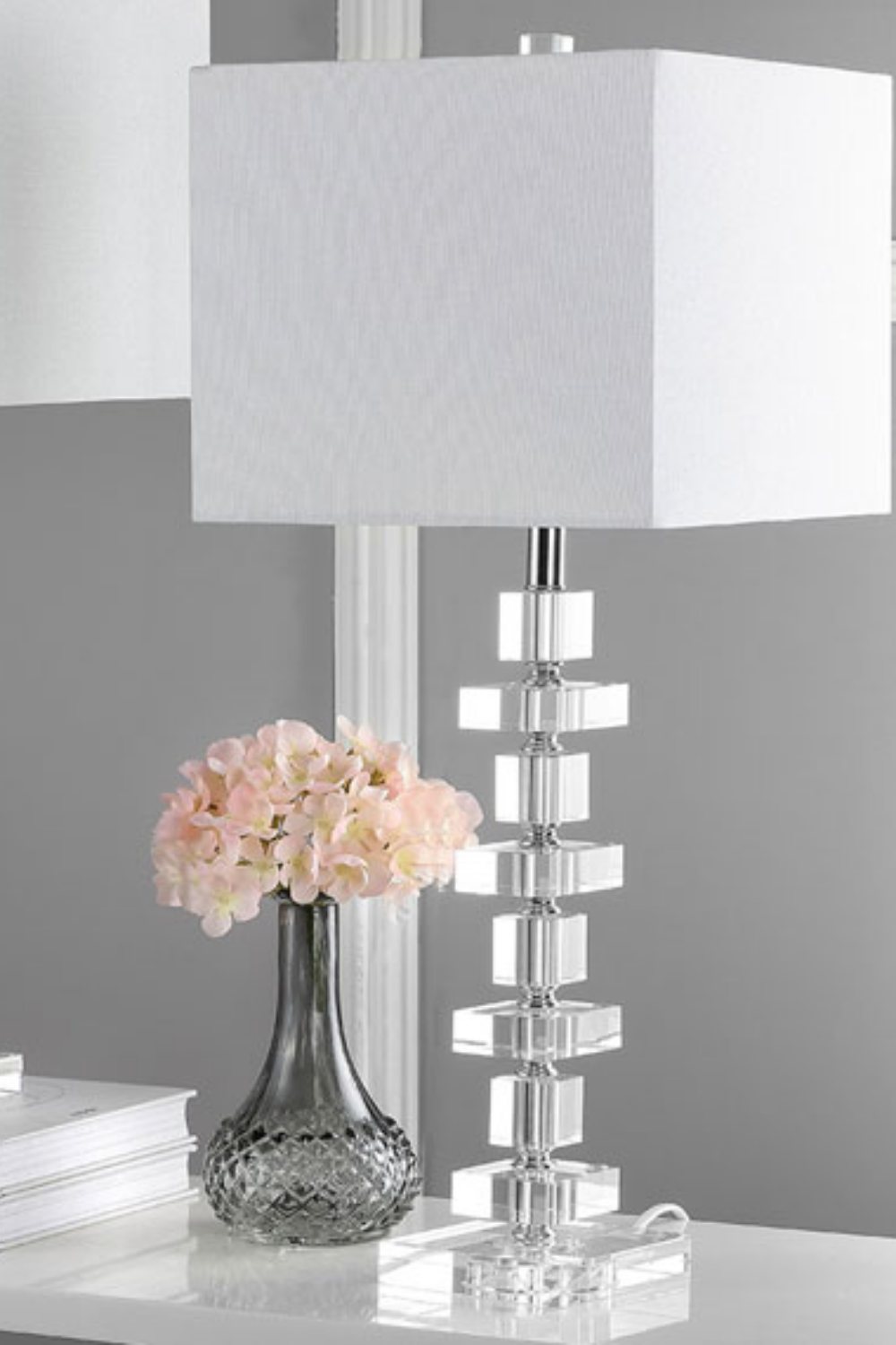 Pin On Table Lamp Inspiration