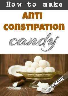pin on constipation candy for immediate constipation relief