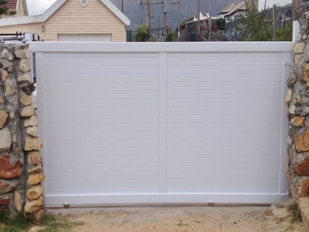 Aluminium Gates That Are Custom Made To Fit Your Property Aluminium Gates Aluminum Driveway Gates Gate